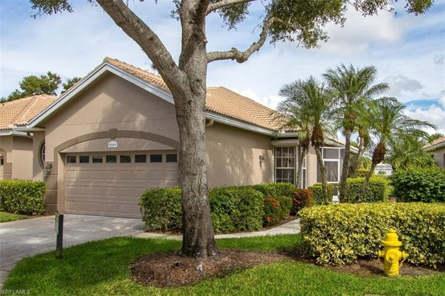 8549 Fairway Bend Dr, Estero, FL 33967