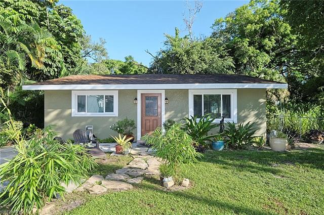 2525 Fourth St, Fort Myers, FL 33901