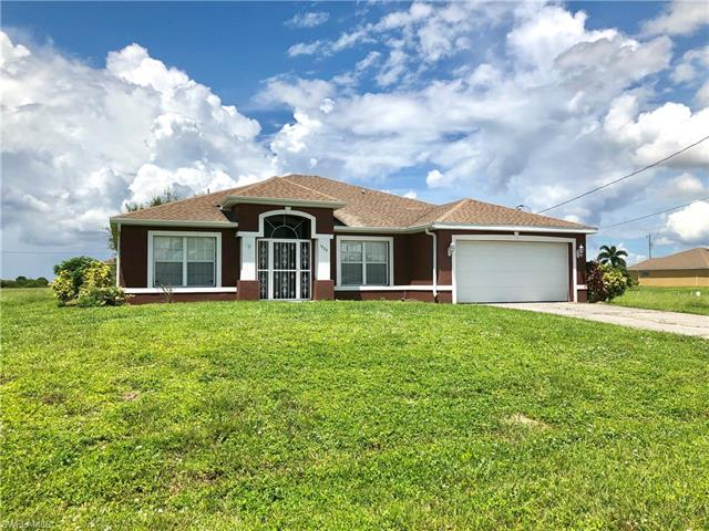 1020 Nw 9th Pl, Cape Coral, FL 33993