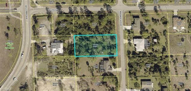 417 Magnolia Ave, Lehigh Acres, FL 33972