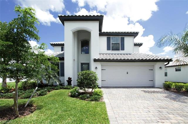 11537 Shady Blossom Dr, Fort Myers, FL 33913