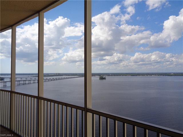 2743 1st St 1904, Fort Myers, FL 33916