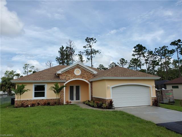 3581 12th Ave Ne, Naples, FL 34120