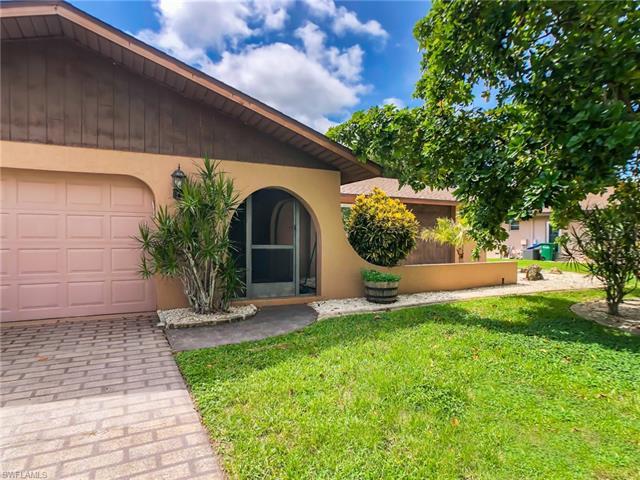 3906 Palm Tree Blvd, Cape Coral, FL 33904