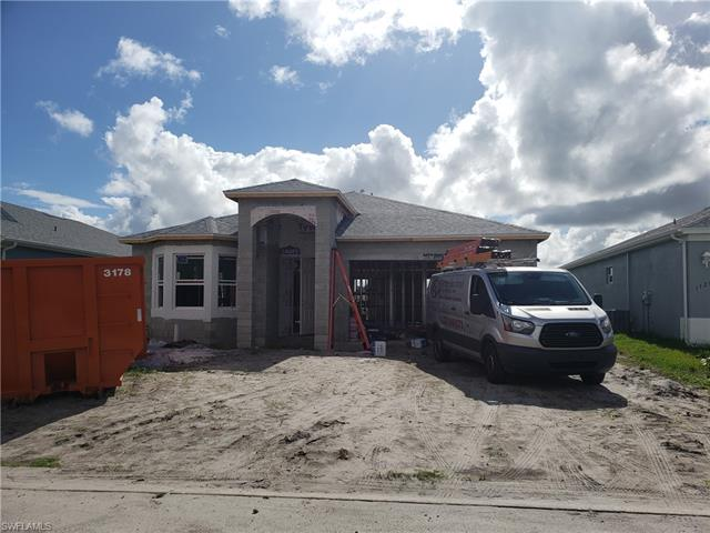 1125 Hamilton St, Immokalee, FL 34142