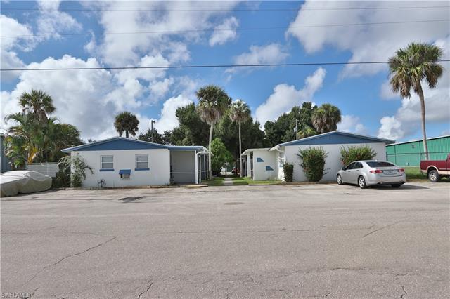 40 Willis Rd, North Fort Myers, FL 33917