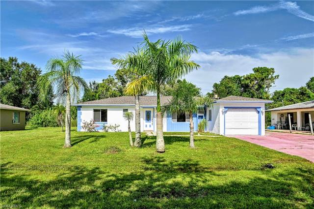 1779 Brickroad Ct, Fort Myers, FL 33905