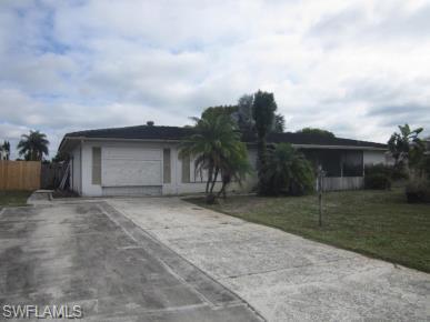 112 Rowland Rd, Lehigh Acres, FL 33936