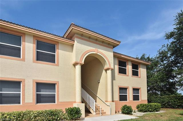 15361 Bellamar Cir 124, Fort Myers, FL 33908