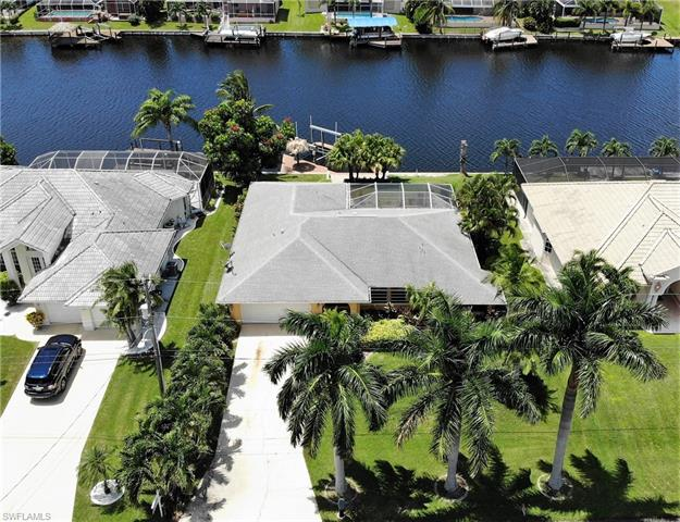 4408 Sw 26th Ave, Cape Coral, FL 33914