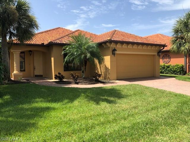 12926 Pastures Way, Fort Myers, FL 33913
