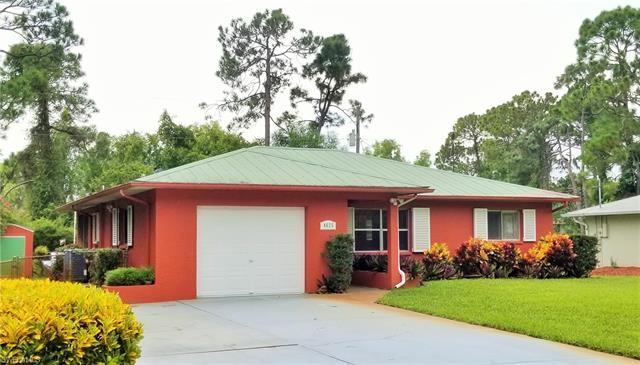 4625 Key Largo Ln, Bonita Springs, FL 34134