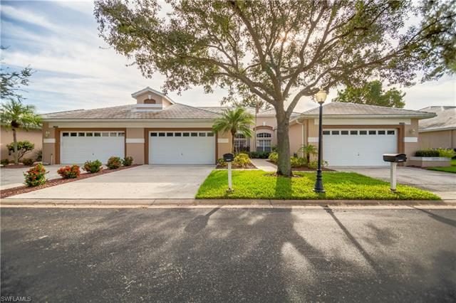 14225 Patty Berg Dr, Fort Myers, FL 33919