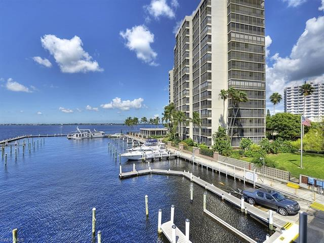 1900 Virginia Ave 201, Fort Myers, FL 33901