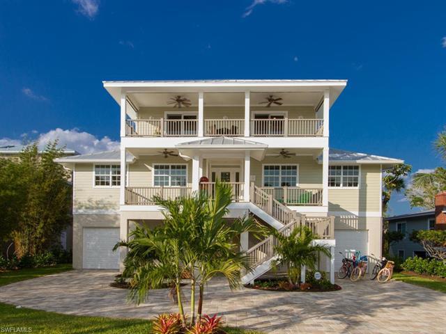 5719 Estero Blvd, Fort Myers Beach, FL 33931