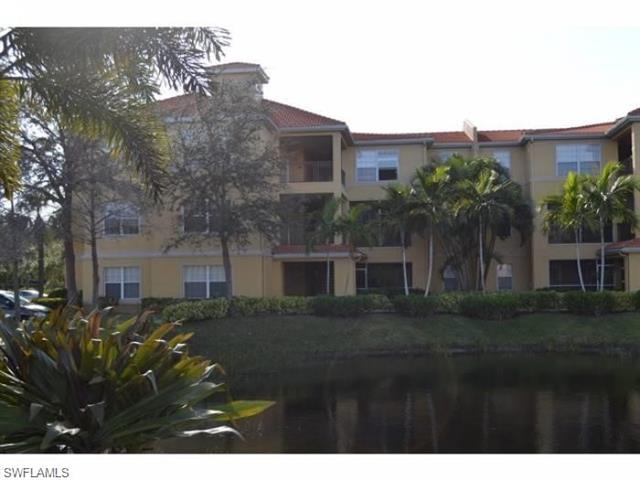 23660 Walden Center Dr 207, Estero, FL 34134