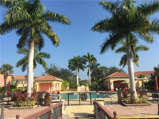 20281 Estero Gardens Cir 103, Estero, FL 33928