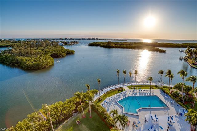 18120 San Carlos Blvd 804, Fort Myers Beach, FL 33931