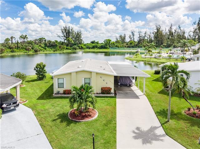 16171 Baton Rouge Ct, Fort Myers, FL 33908