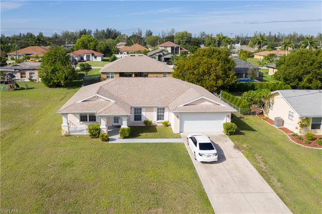 2700 Sw 15th Ave, Cape Coral, FL 33914