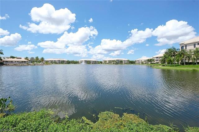 17020 Willowcrest Way 205, Fort Myers, FL 33908