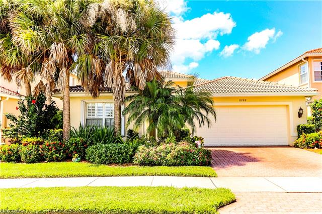 11288 Pond Cypress St, Fort Myers, FL 33913