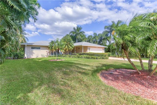 631 Peck Ave, Fort Myers, FL 33919