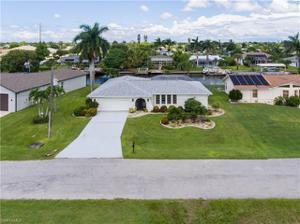107 Se 39th St, Cape Coral, FL 33904