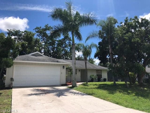 17301 Knight Dr, Fort Myers, FL 33967
