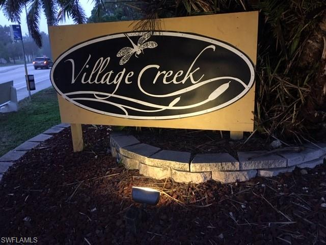 2845 Winkler Ave 308, Fort Myers, FL 33916