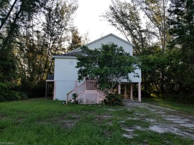 3802 Stabile Rd, St. James City, FL 33956