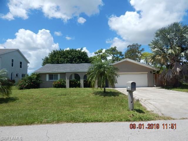 18064 Laurel Valley Rd, Fort Myers, FL 33967