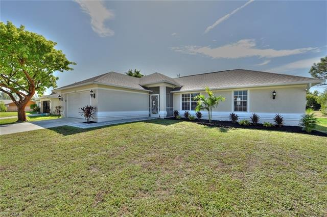 1214 Sw 28th Ter, Cape Coral, FL 33914