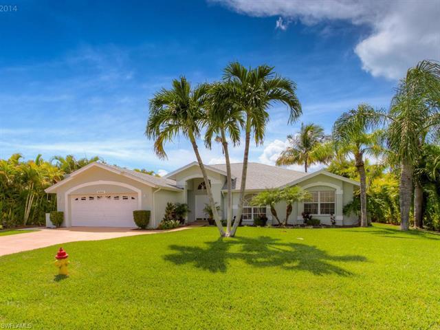 5214 Sw 11th Ave, Cape Coral, FL 33914