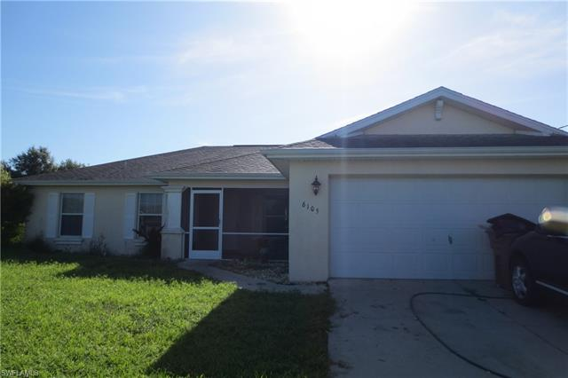 6105 Hutton Ct, Fort Myers, FL 33905
