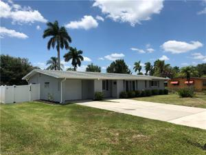 2960 Holly Rd, Fort Myers, FL 33901