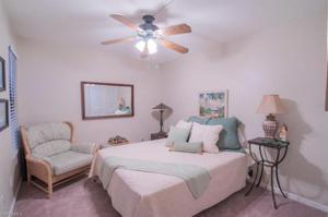 3350 N Key Dr 402, North Fort Myers, FL 33903