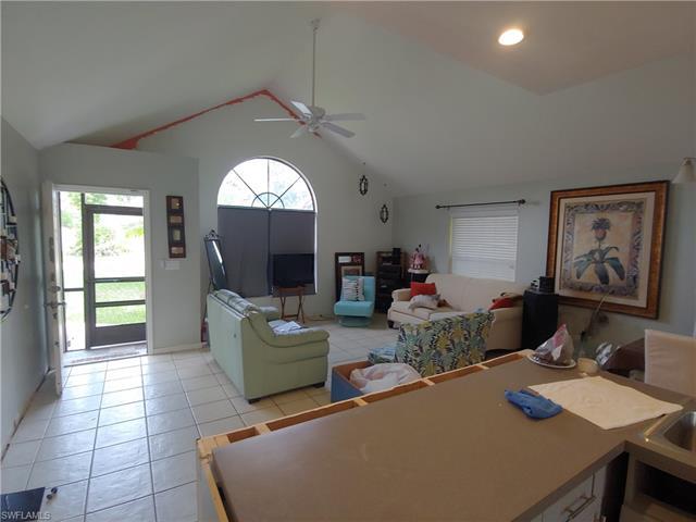 17496 Lebanon Rd, Fort Myers, FL 33967