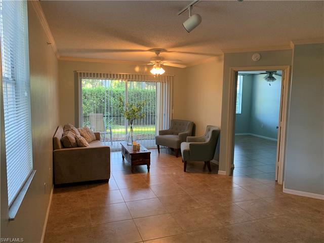 8617 River Homes Ln 3102, Bonita Springs, FL 34135