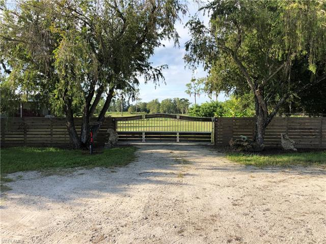 260 Taft Blvd, Clewiston, FL 33440