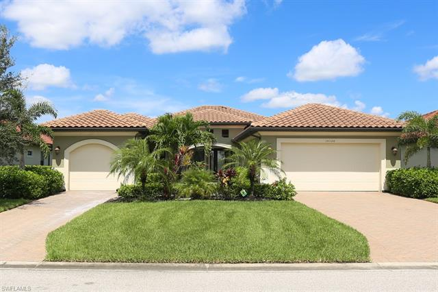 10120 Belcrest Blvd, Fort Myers, FL 33913