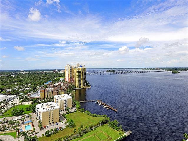 3000 Oasis Grand Blvd 2606, Fort Myers, FL 33916