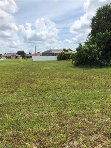 3607 Ne 19th Ave, Cape Coral, FL 33909