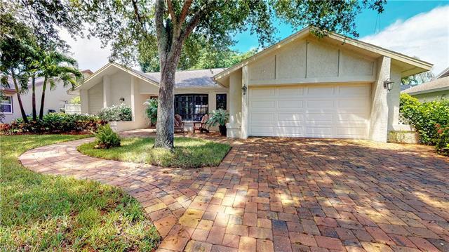 15878 Gleneagle Ct, Fort Myers, FL 33908