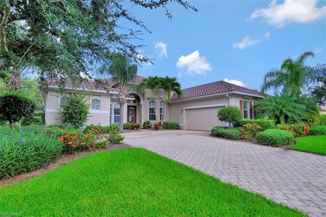 12932 Kingsmill Way, Fort Myers, FL 33913