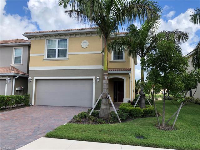 3841 Tilbor Cir, Fort Myers, FL 33916