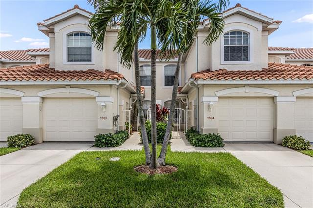 15037 Tamarind Cay Ct 1504, Fort Myers, FL 33908