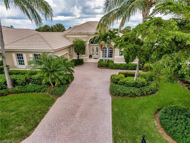 16673 Crownsbury Way, Fort Myers, FL 33908