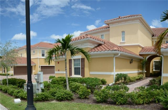 10201 Glastonbury Cir 201, Fort Myers, FL 33913
