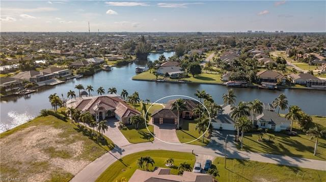 2800 Sw 30th St, Cape Coral, FL 33914